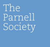 Parnell Summer School @ Avondale House